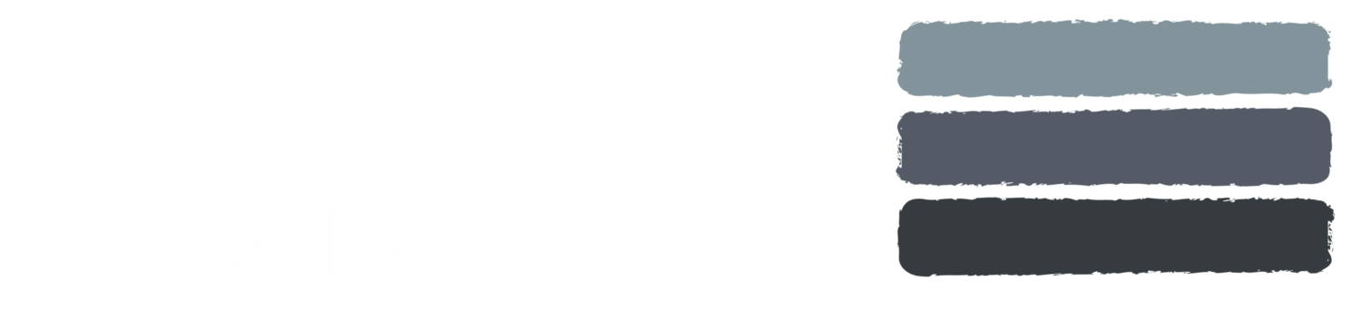 Element Wellness Group | Acupuncture, Chiropractic, Sports Massage