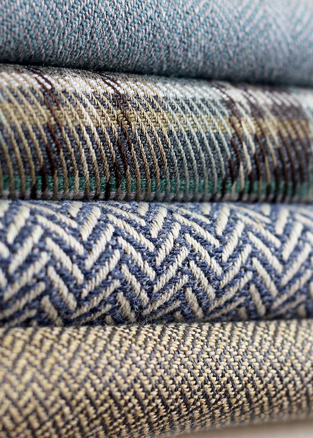 wool-cu-vertical.jpg