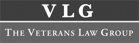 VeteransLaw_logo.png
