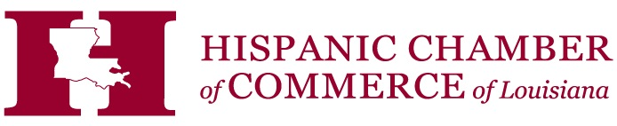 Hispanic Chamber of Commerce.jpg