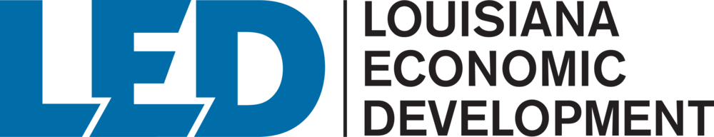 LED_logo_3015_RGB.png