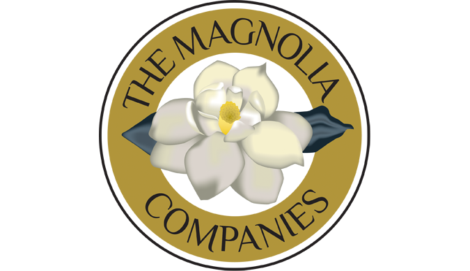 Magnolia-Companies(2).png