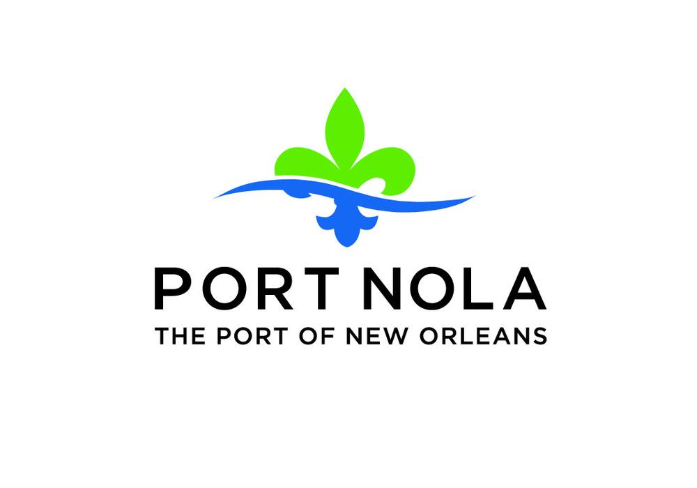 port NOLA.jpg