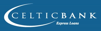 Celtic Bank logo.jpg