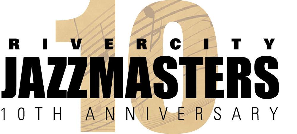 RCJM_10yrlogo_logo.jpg