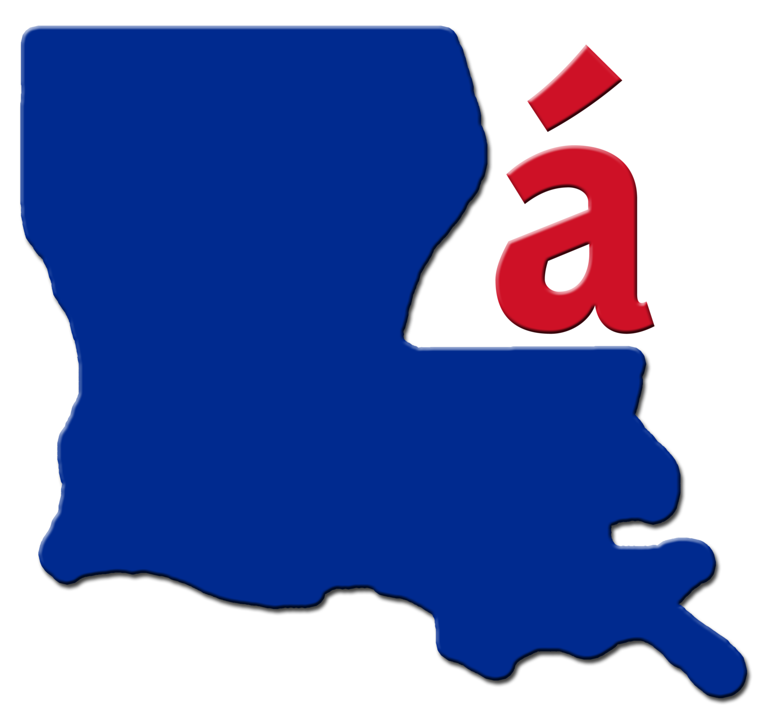 Louisiana Álliance