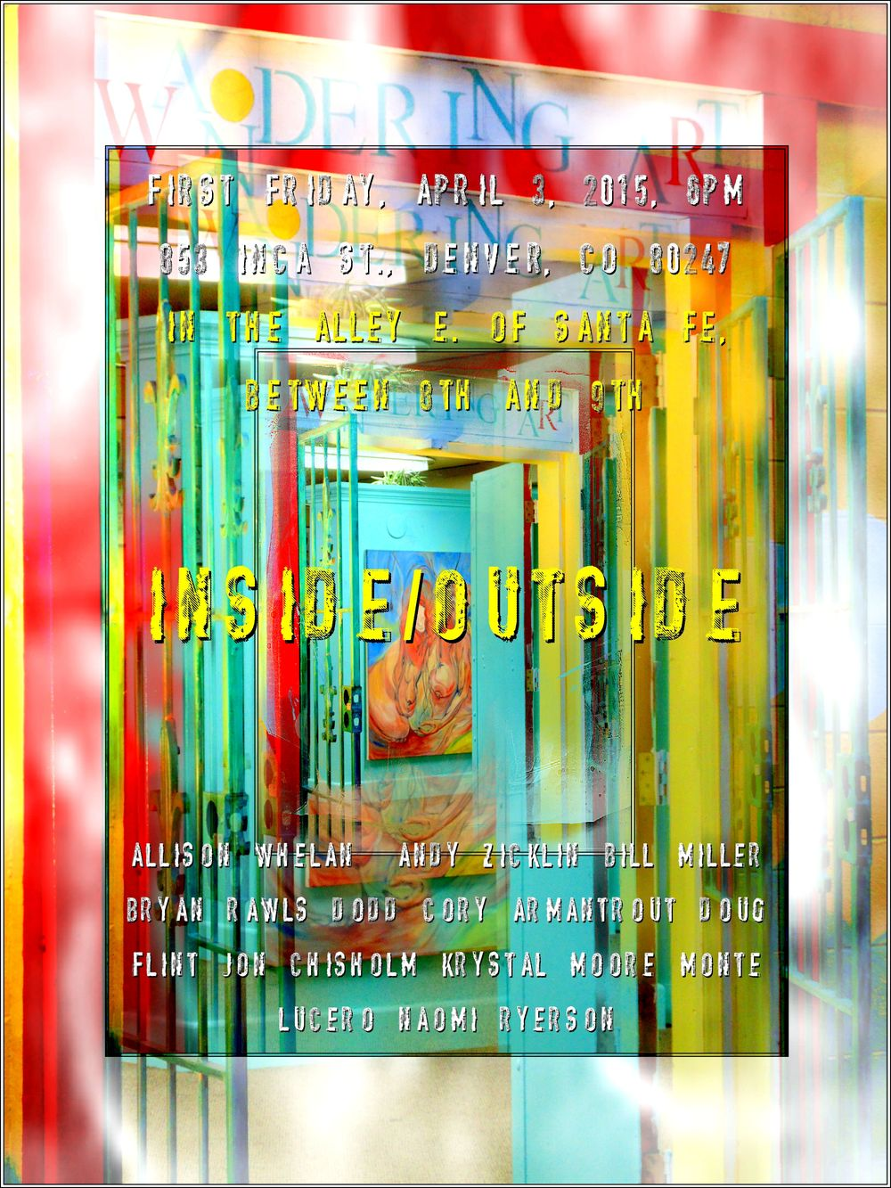 l april 2015 inside outside show postcard.jpg