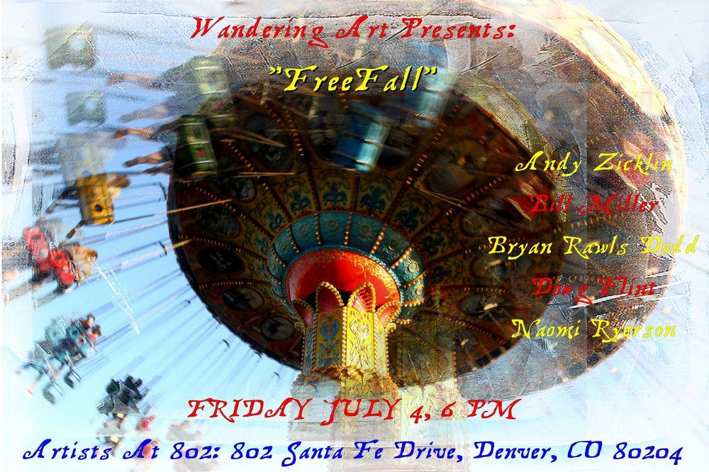 f july 3 2014 freefall.jpg