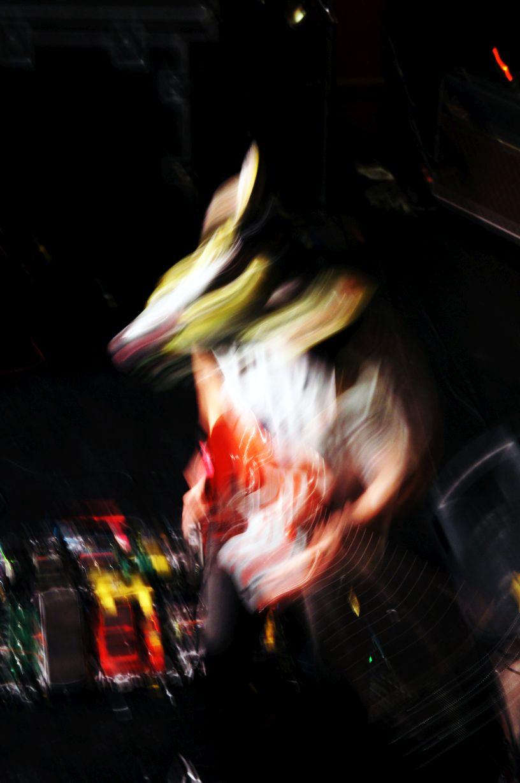 Psych Fest Forgotten Performer (Full).jpg