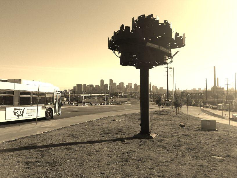 DenverOnABus.jpg