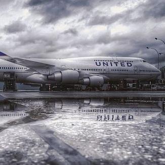 queen of the skies irfan.jpg