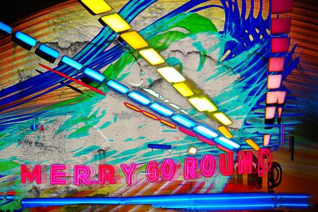 MerryGoRound02 i.jpg