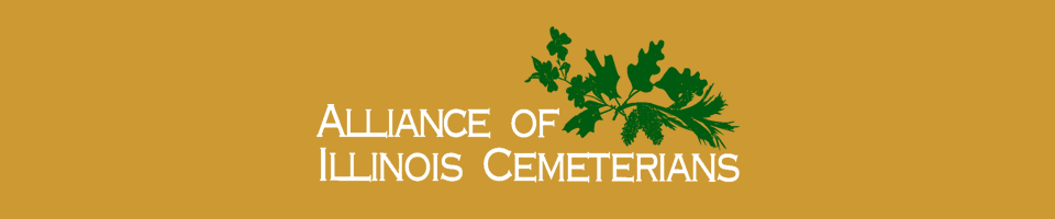 Alliance of Illinois Cemeterians