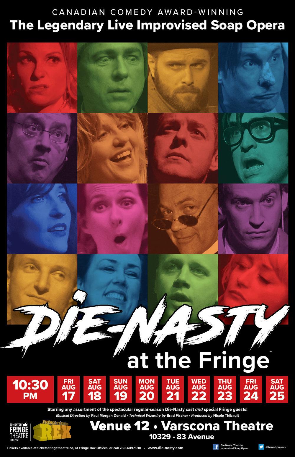 18069 DieNasty FringePoster2018.jpg