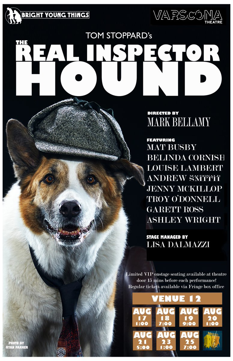 The Real Inspector Hound.jpg