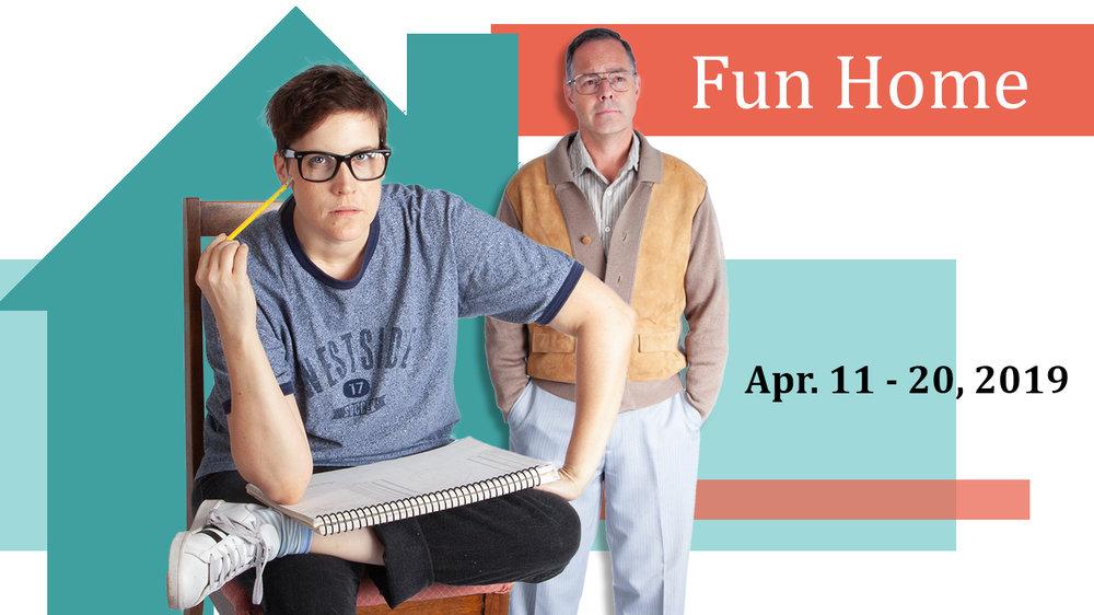 Fun Home Web.jpg