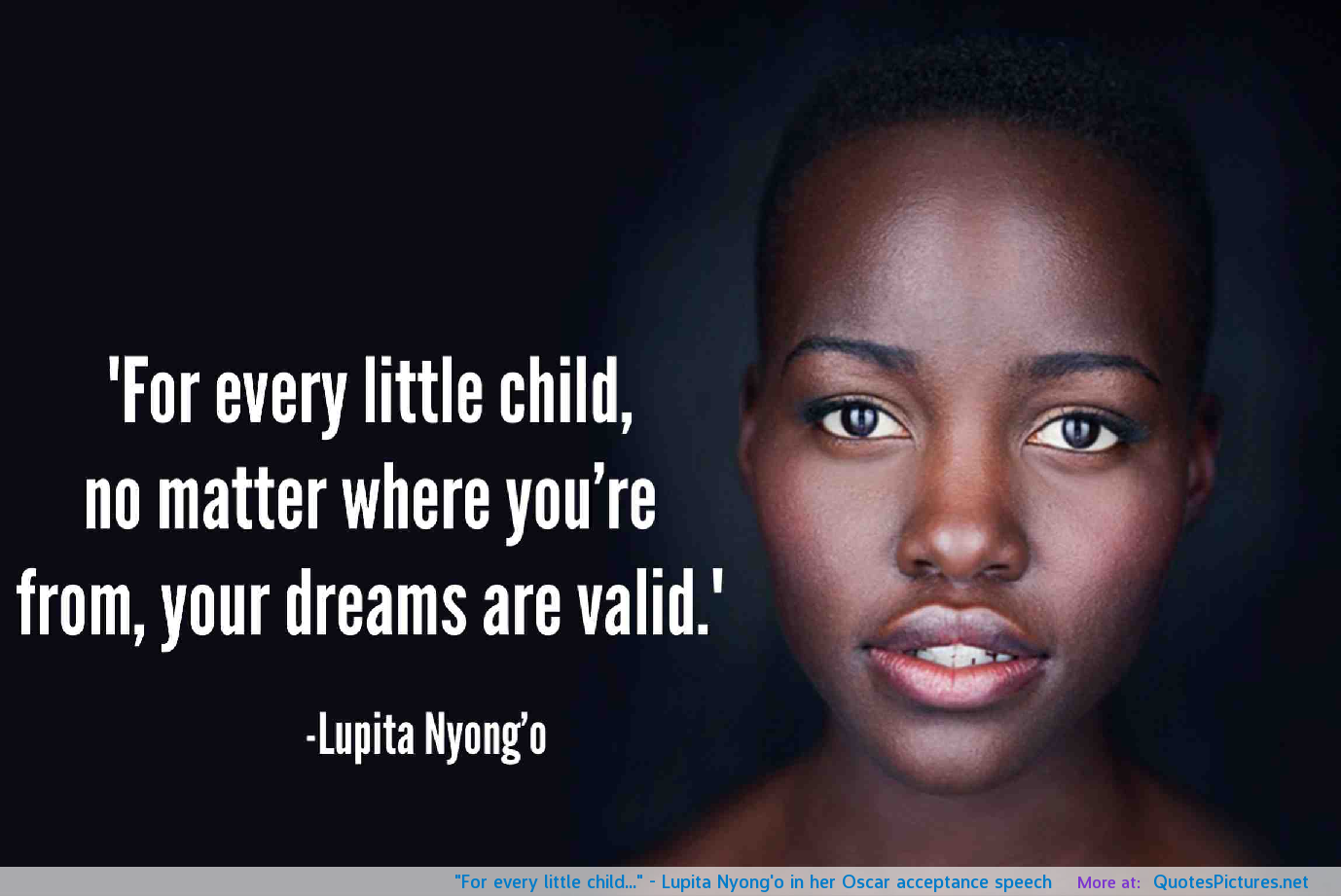 for-every-little-child-lupita-nyongo-in-her-oscar-acceptance