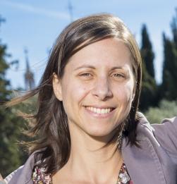 Marie-Anne-Bernasconi.jpg