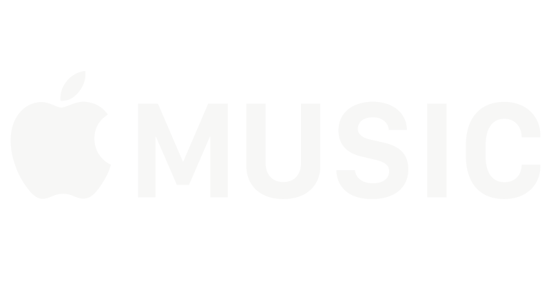 Apple-Music-logo-e1498711031267.png