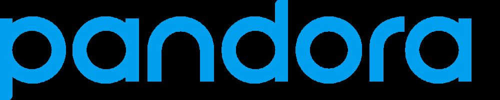 Pandora 2.png