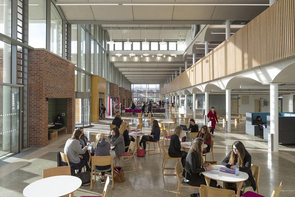 NTU Pavilion150116-205 web.jpg
