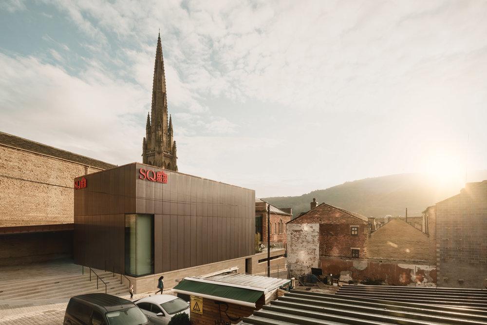 Square-Chapel-326 Mark Hadden.jpg