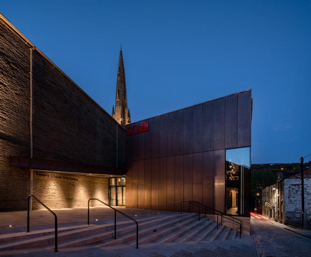 Square-Chapel-691 Mark Hadden.jpg