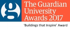 GuardianUni-Award 2017.jpg