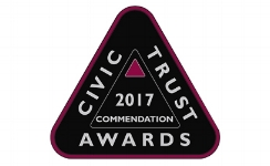 CTA_award_logo_website.jpg