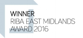 Awards logo 2016_East Midlands.jpg