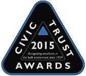 civic_trust_2015.jpg