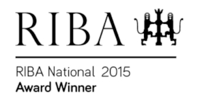 RIBA_National award winner 15 amend.jpg