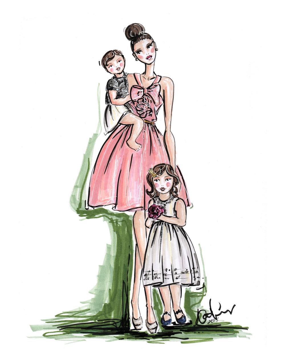 Amanda Kautt&Girls.jpg