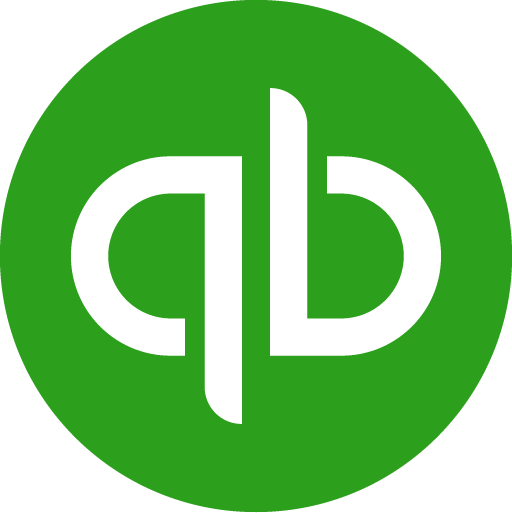 Quickbooks Online Plus $30/mo - Take advantage of our discounted pricing from QuickBooks. You need this software for bookkeeping so be sure and get it at a better price than you will find anywhere online.
