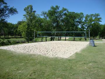 Volleyball_Pit.jpg
