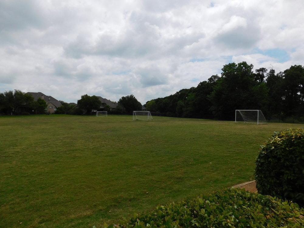 Bear Creek Soccer 3.JPG