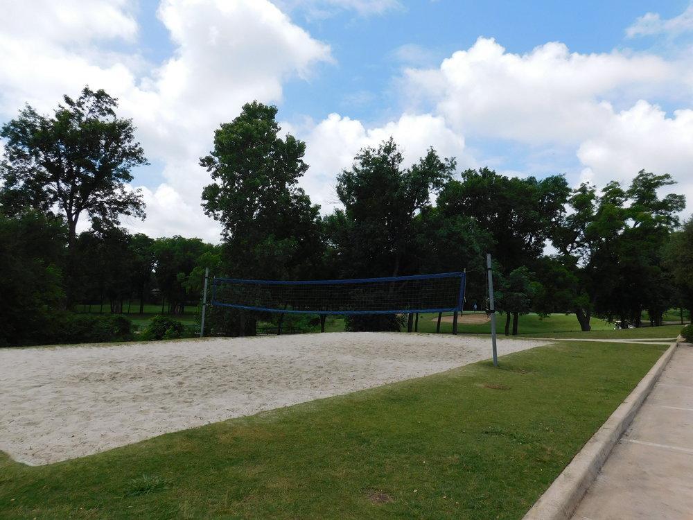 Sand Volleyball 4.JPG