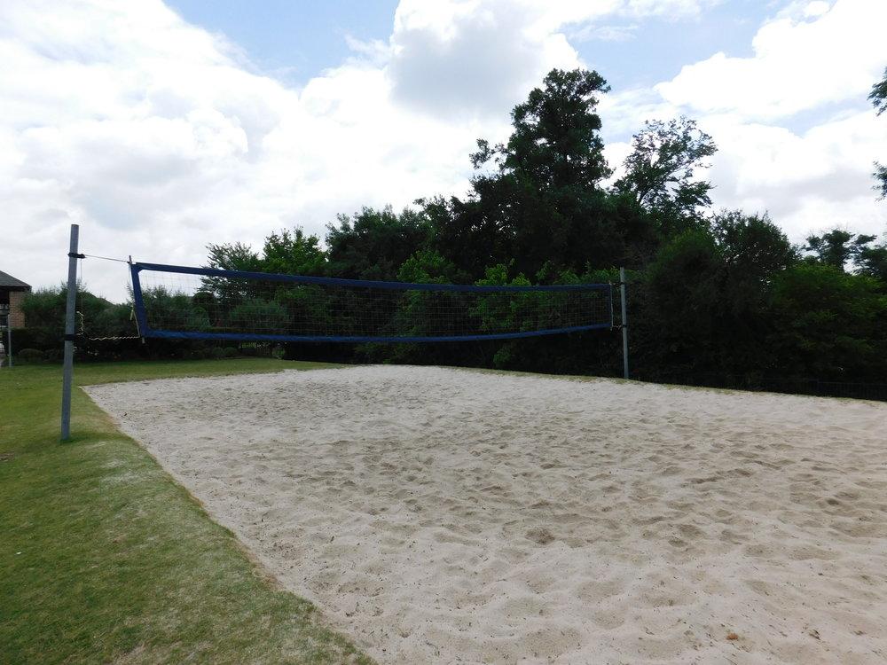 Sand Volleyball 6.JPG
