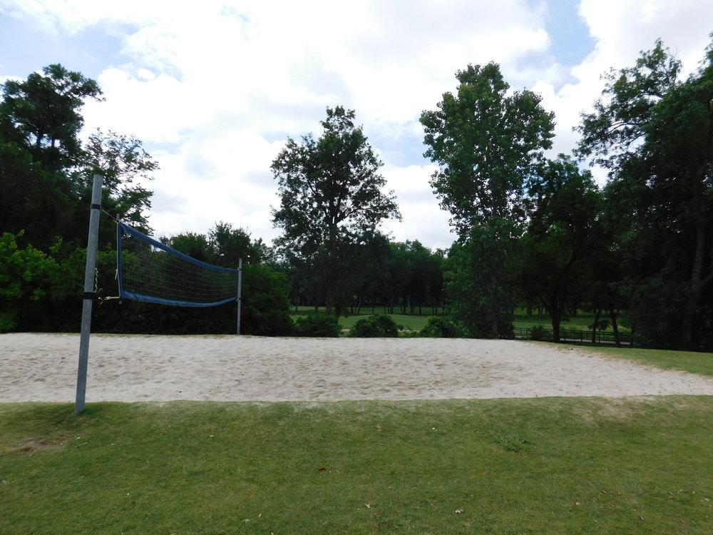 Sand Volleyball 5.JPG