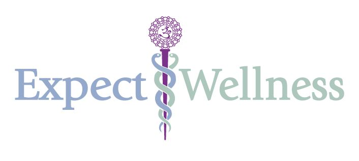 Expect Wellness