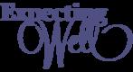 147_EW_Logo-cropped.png