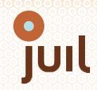 138_juil.JPG