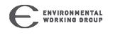 165_EWG-logo.jpg