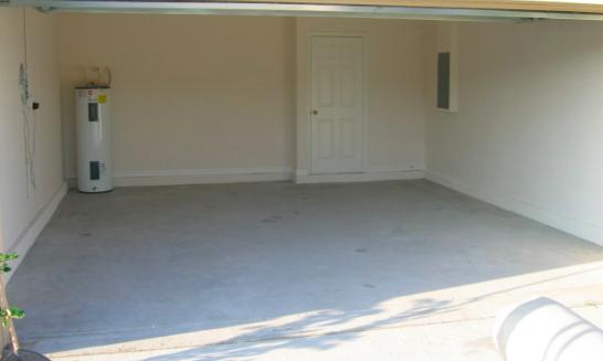 Organized Garage .jpg