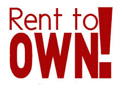 Rent to own.jpg