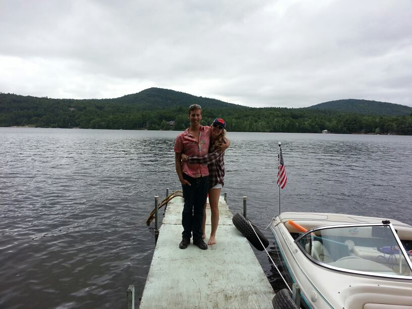 g & a lake.jpg