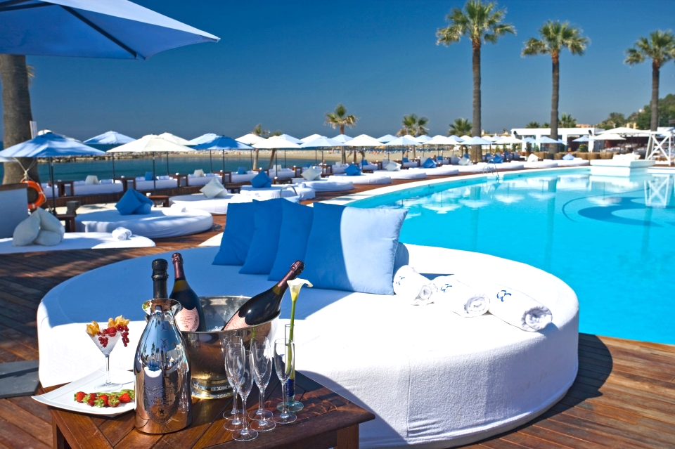marbella_pool_parties