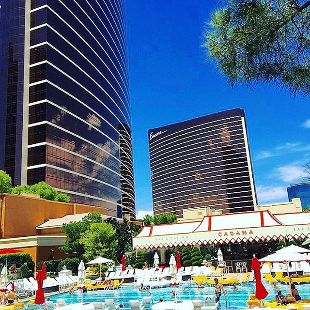 Discounted room upgrade at The Wynn?! Book with us... _____________________________________________  Speak to us & get upgraded for  stays Jul to Dec 2016: tap link in our bio to reserve today!... _____________________________________________ #Vegas #Wynn #Hotel #Upgrade #Exclusive #poolparty #incentivetravel #PhotoOfTheDay #PoolParty #Happy #Beautiful #Like #Fun #Smile #Friends #Instadaily #corporatetravel #Instalike #Cool #Style #Sun #Instacool #Shoutout #Amazing  #luxuryretreat #LuxuryTravel #LivingTheDream #TrulyVisit #BusinessAsUsual 🎉