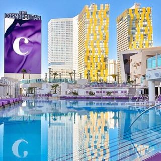 Undoubtedly in the top 3 hotels in Vegas for rooms, club, pool party & restaurants! _____________________________________________  When's your next trip - speak to us for rooms, reserve today!... _____________________________________________ #Vegas #Cosmopolitan #Marquee #nightclub #PoolParty #Hotel #incentivetravel #PhotoOfTheDay #Restaurant #Happy #Beautiful #Like #Party #Smile #Friends #Instadaily #corporatetravel #Instalike #Cool #Style #Sun #Instacool #Shoutout #Amazing  #luxuryretreat #LuxuryTravel #LivingTheDream #TrulyVisit #BusinessAsUsual 🎉