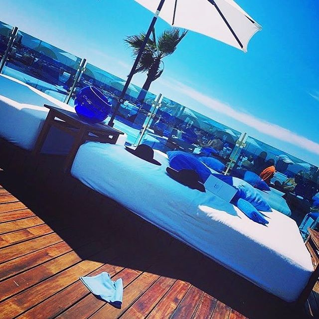 Ocean Club closing parties: who's in? 🇪🇸 _____________________________________________  Keep updated on the new & cool - already planning for 2017?... _____________________________________________ #Spain #Oceanclub #marbella #PoolParty #Hotel #incentivetravel #PhotoOfTheDay #hotel #Happy #Beautiful #Like #Party #Smile #Friends #Instadaily #corporatetravel #Instalike #Cool #Style #Sun #Instacool #Shoutout #Amazing  #luxuryretreat #LuxuryTravel #LivingTheDream #TrulyVisit #BusinessAsUsual 🎉